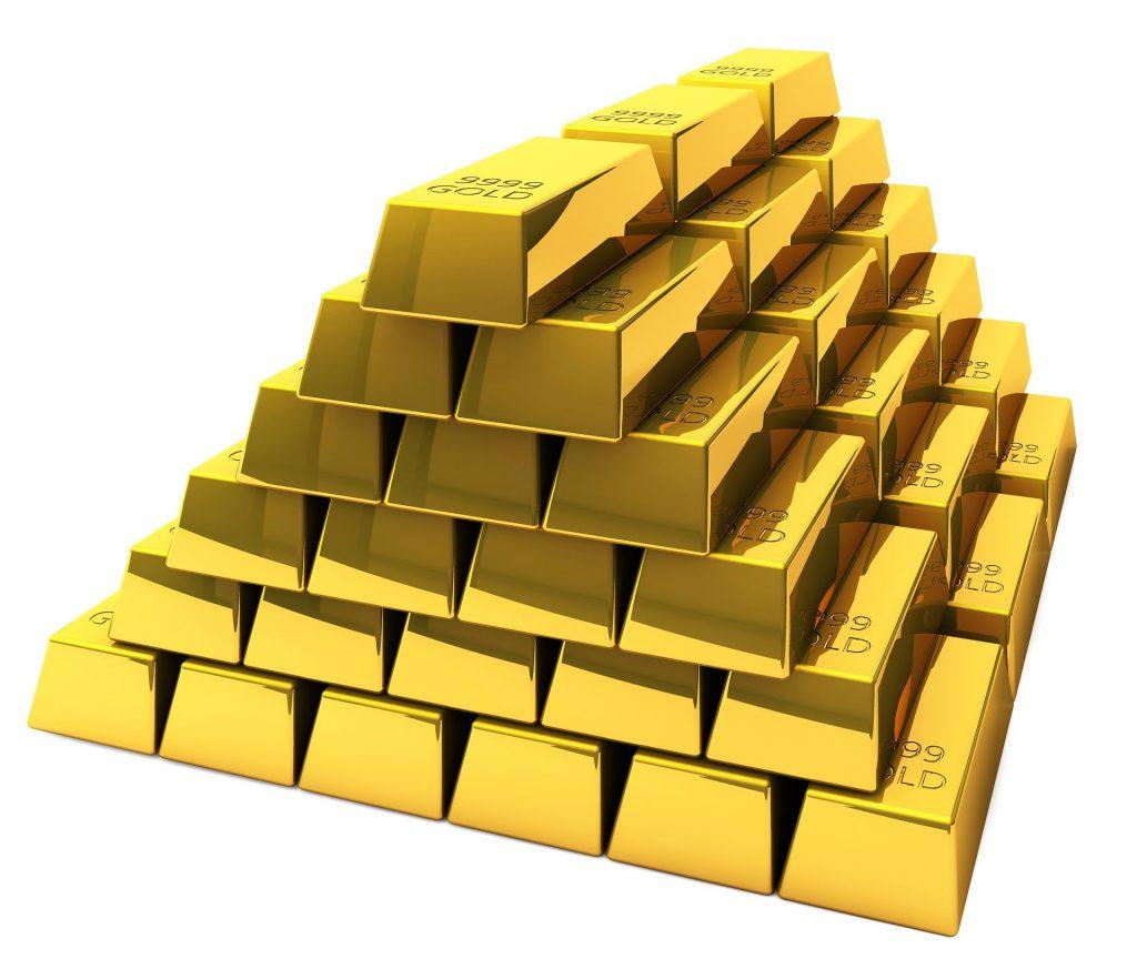 gold-holborn