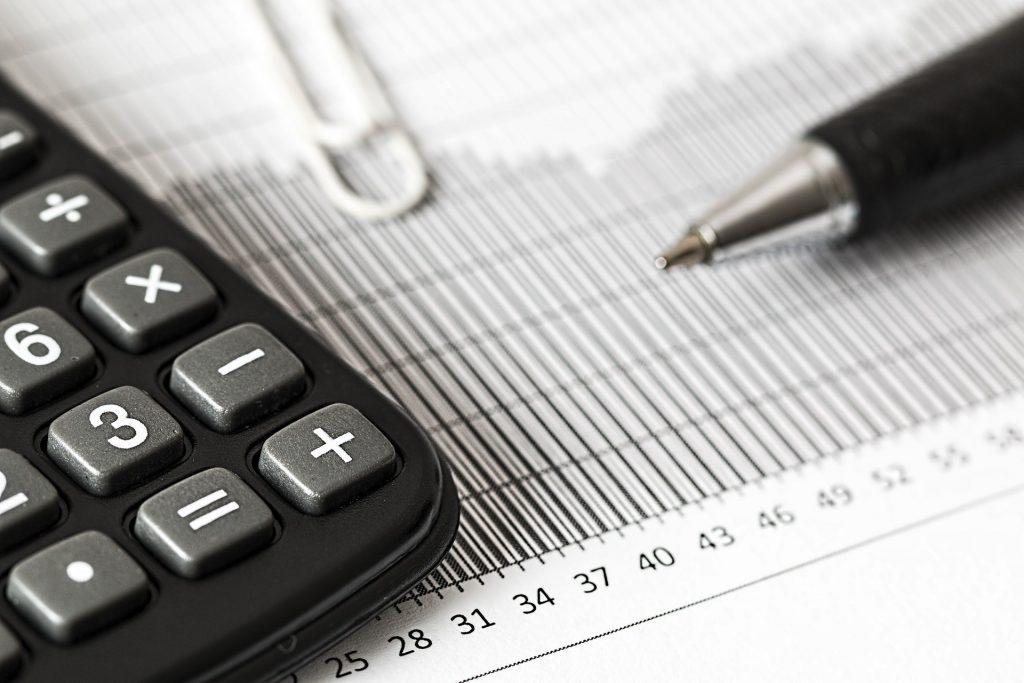 financial planning-holborn