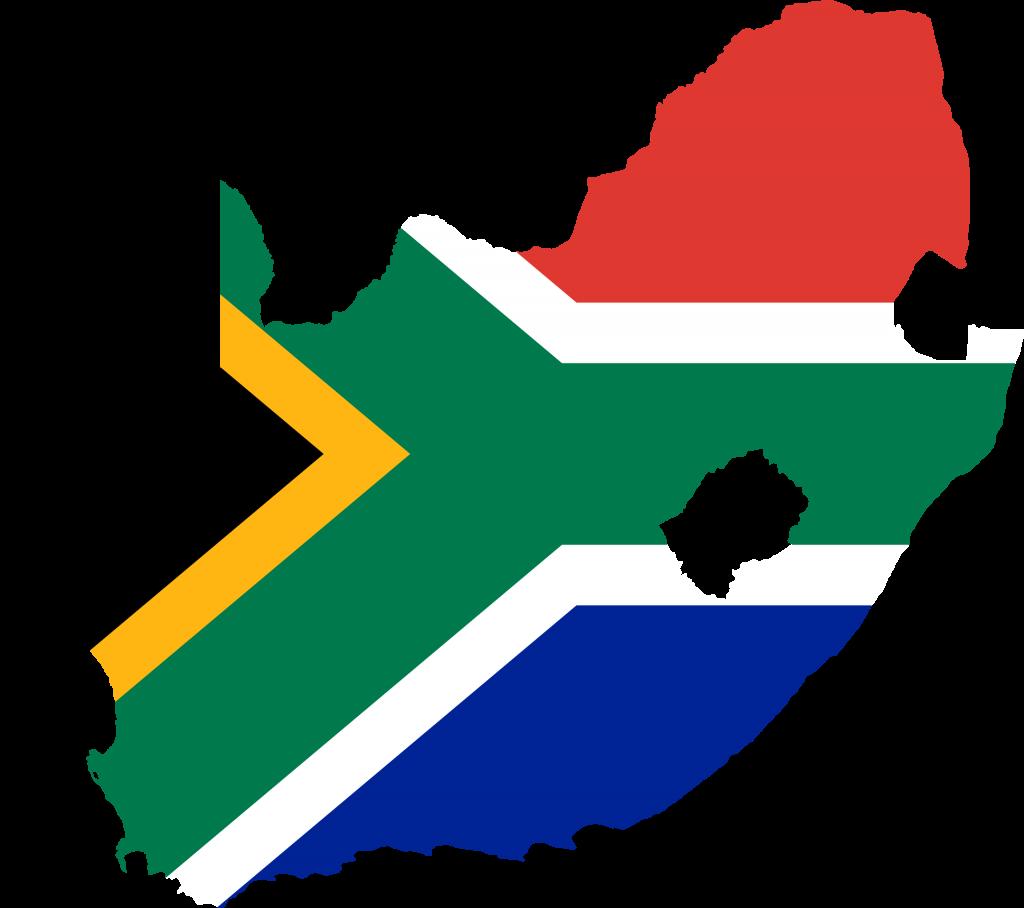 south africa holborn