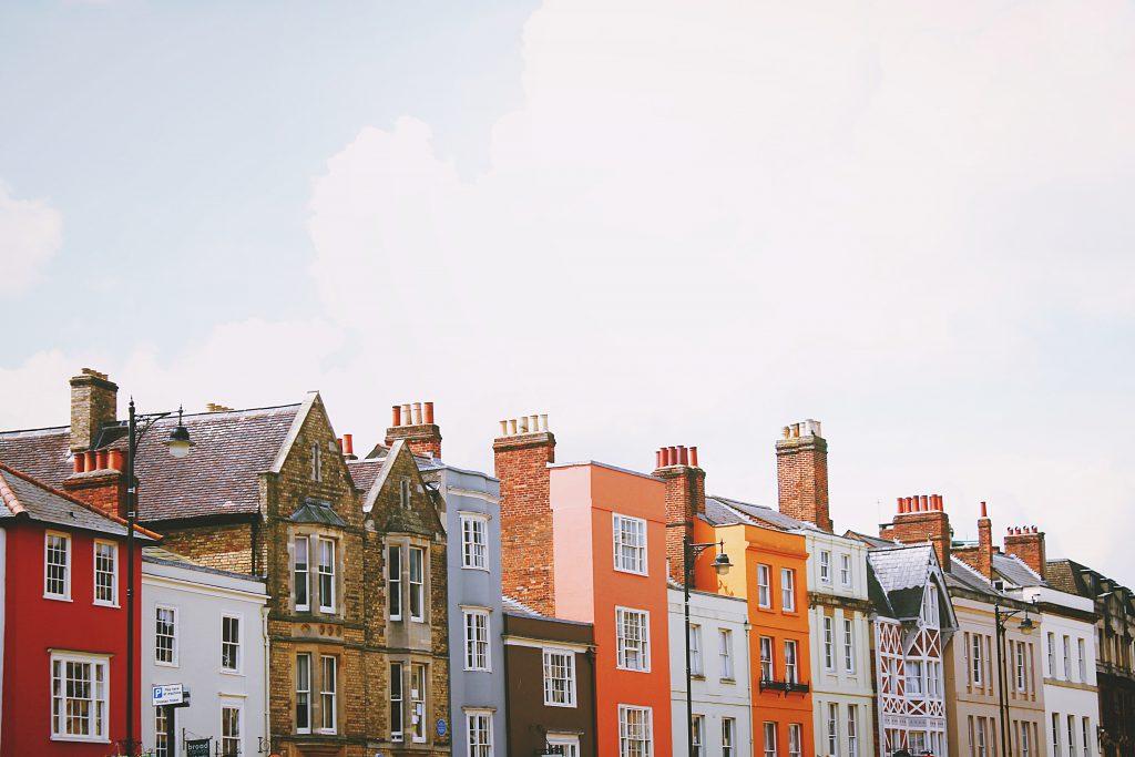 UK Landlords to Face Tougher Taxes