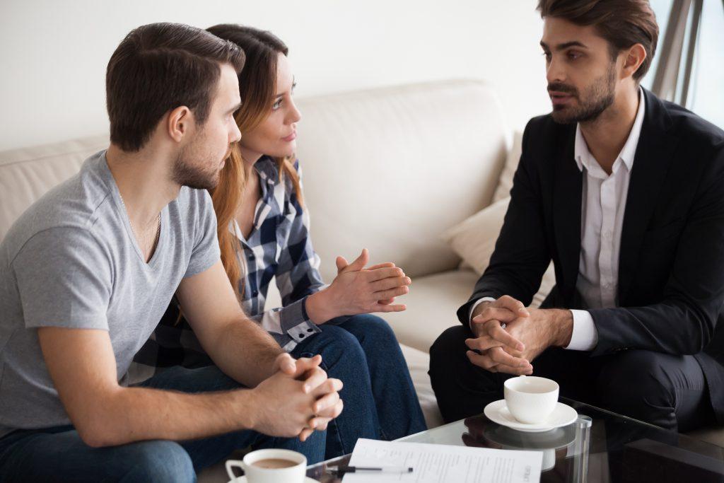 speaking advisor-holborn