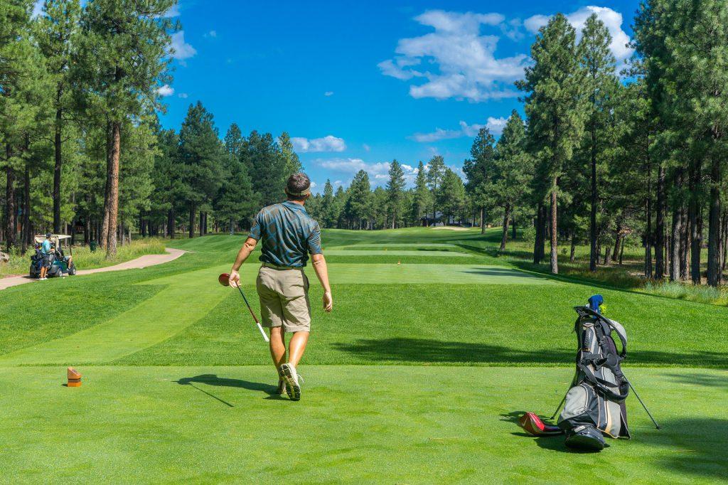 golfer-Holborn