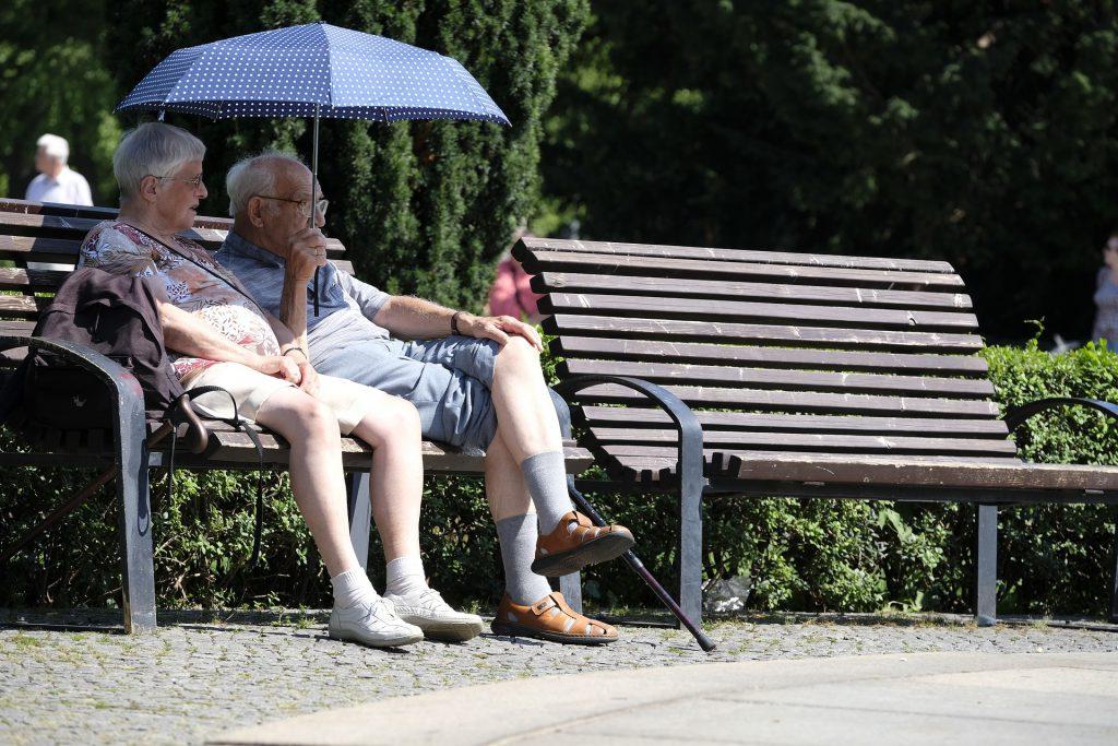 pensioners-holborn