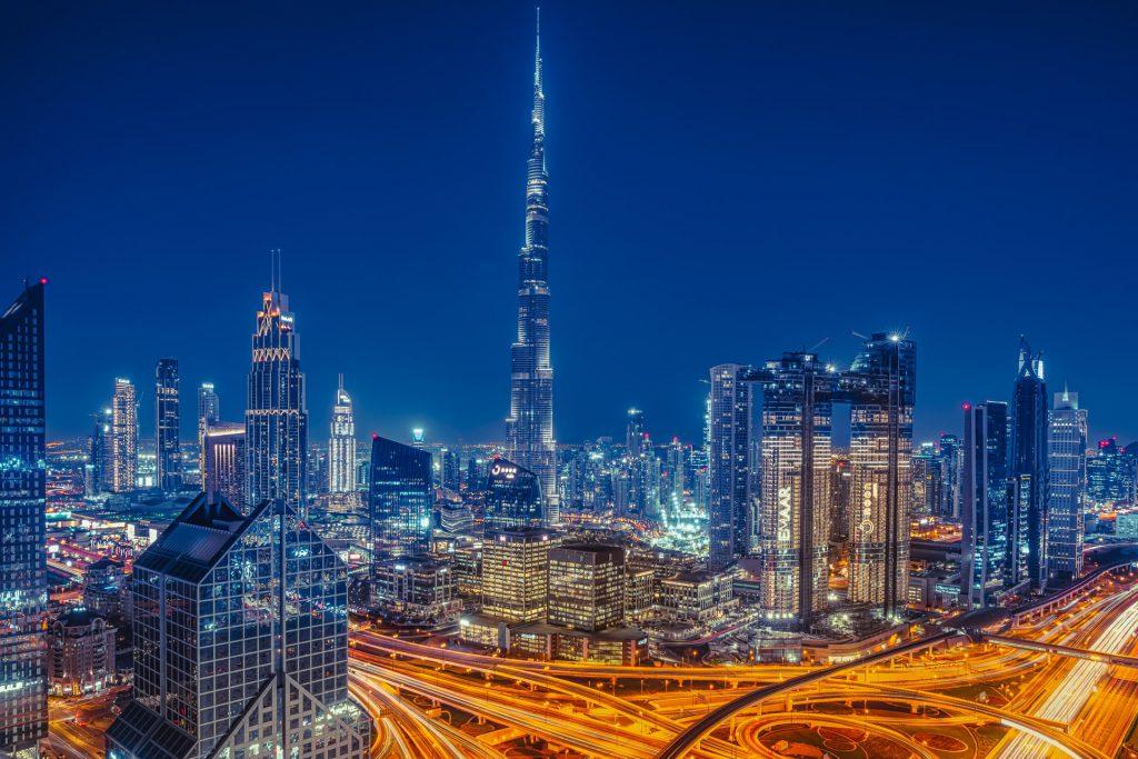 Life Insurance in Dubai