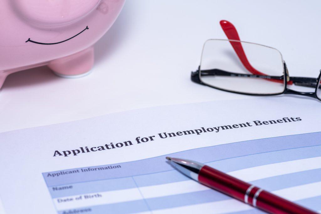 unemployment benefits-holborn